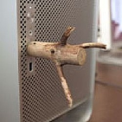 natural-usb-memory-stick-1
