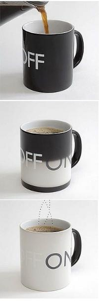 on-off-mug-pictures