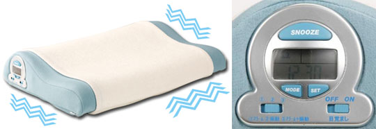 vibrating-alarm-pillow-2
