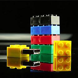 zipzip-usb-memory-brick-1