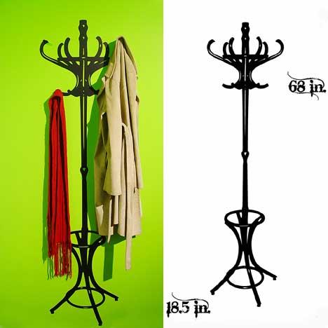 2d-to-3d-coat-tree
