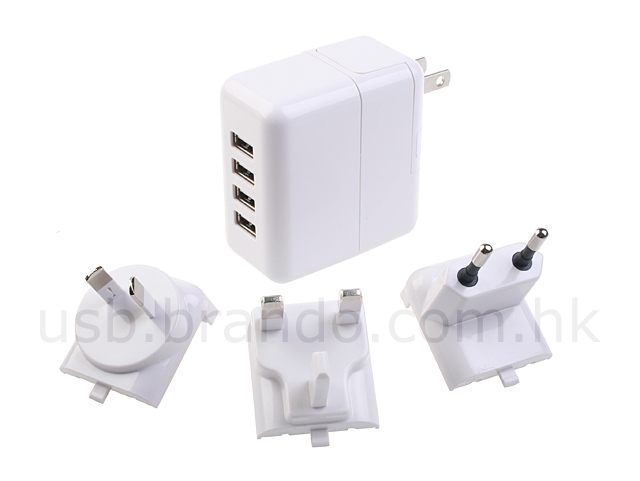 ac-to-5-usb-power-adaptor