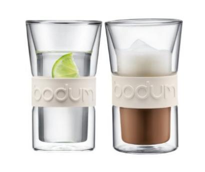 bodum-presso-double-wall-glass