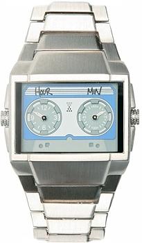 cassette-face-watch