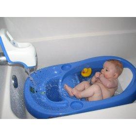 cleanwater-infant-bath-tub