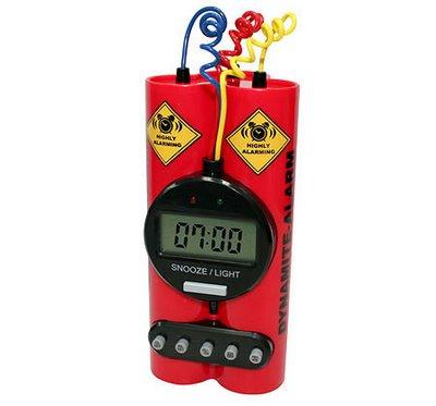 dynamite-alarm-clock