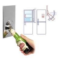 fridge-magnet-bottle-opener