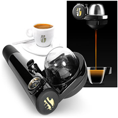 handpresso-wild-instant-espresso