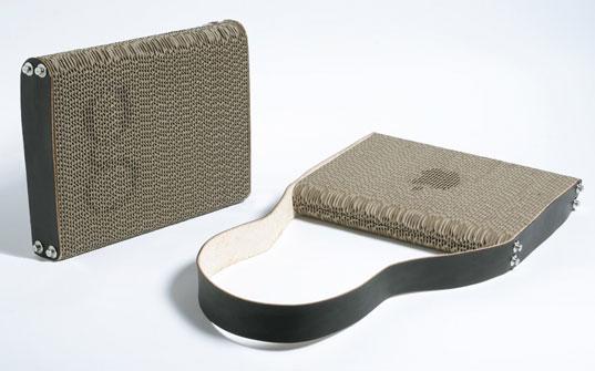 recycle-cardboard-laptop-case