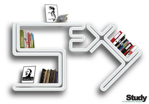 sexy-bookshelf