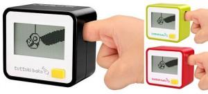tuttuki-bako-virtual-finger-game-1