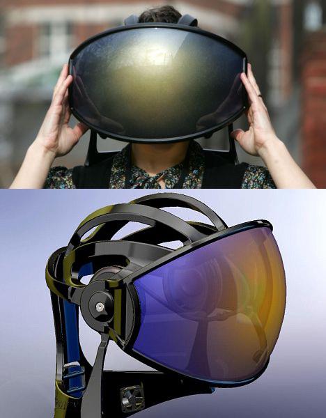virtual-cocoon