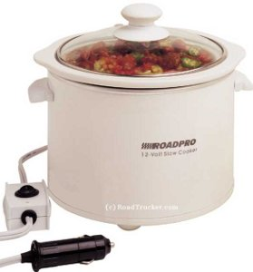 12-volt-car-cooker-crock-pot