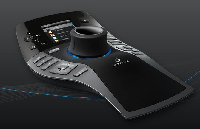 3dconnexion-spacepilot-pro-3d-mouse