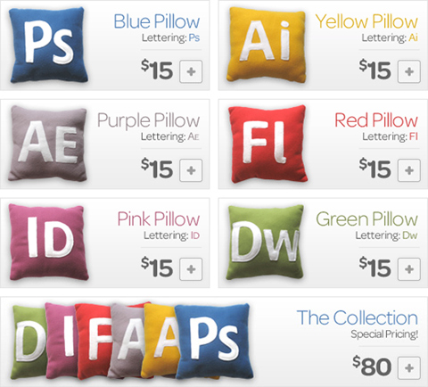 app-pillow-pictures