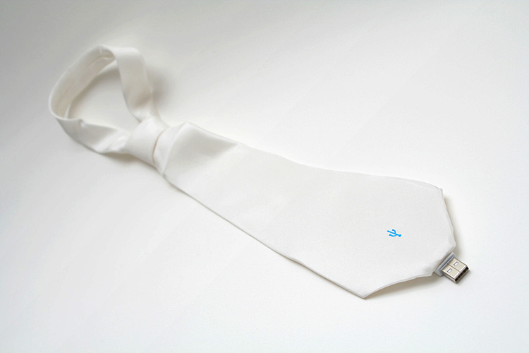 business-class-usb-flash-drivers-necktie