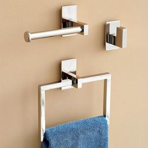 flatstock-bath-hardware