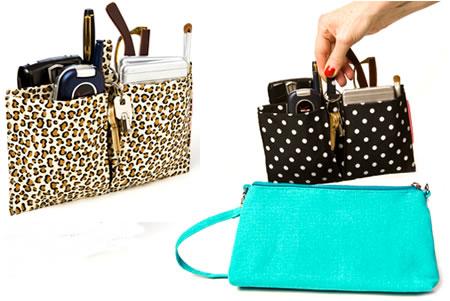 handbag-purseket