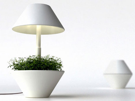 lightpot-growing-led-picture-1