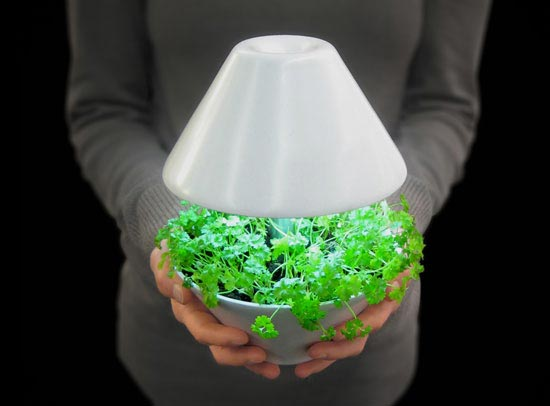 lightpot-growing-led-picture-2