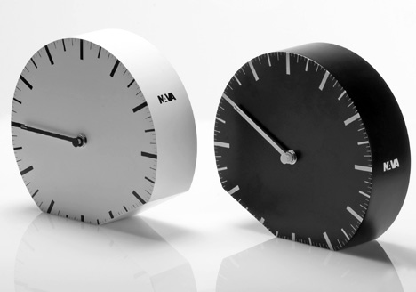ora-il-legale-clock