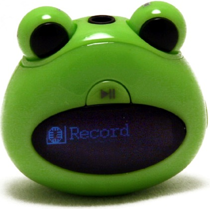 ribbit-mp3-player-thumbs