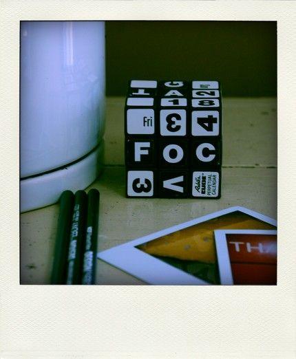 rubike28099s-cube-perpetual-calendar-picture-1