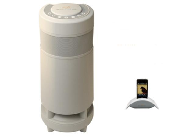 soundcast-outcast-outdoor-speaker-pictures-2