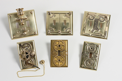 steampunk-diy-light-switch-plates-picture-1
