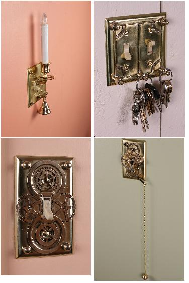 steampunk-diy-light-switch-plates-picture-2