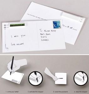 stopper-postcard
