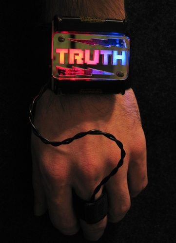 truth-wristband-kit