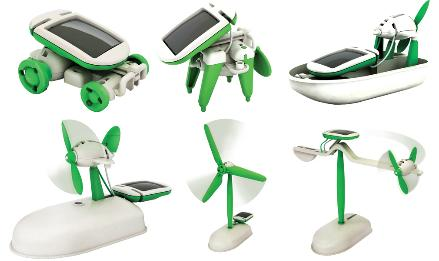6-in-1-solar-robot-kit-picture-2