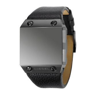 diesel-watch-details
