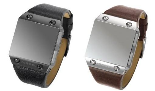 diesel-watch-pcitures-3
