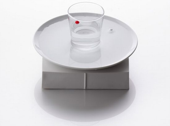magnetic-water-clock-picture-2