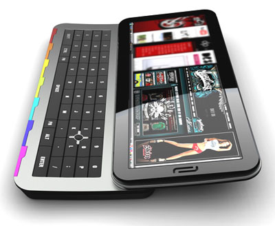 mobile-internet-device-mid-pictures-1