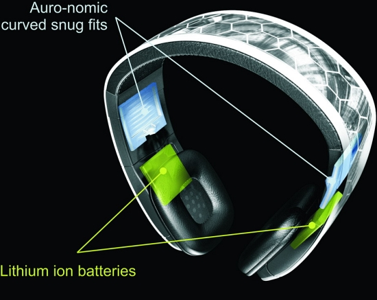q-sound-solar-powered-headset-pictures-3