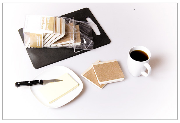 sliced-bread-notebook-picture-2a