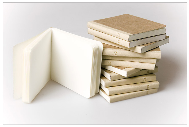 sliced-bread-notebook-picture-3a