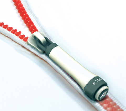 zip-up-earphones-pictures-1