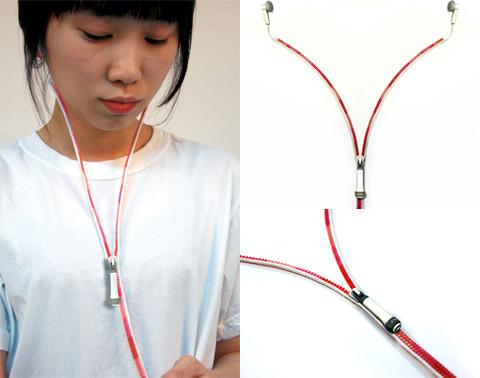 zip-up-earphones-pictures-2