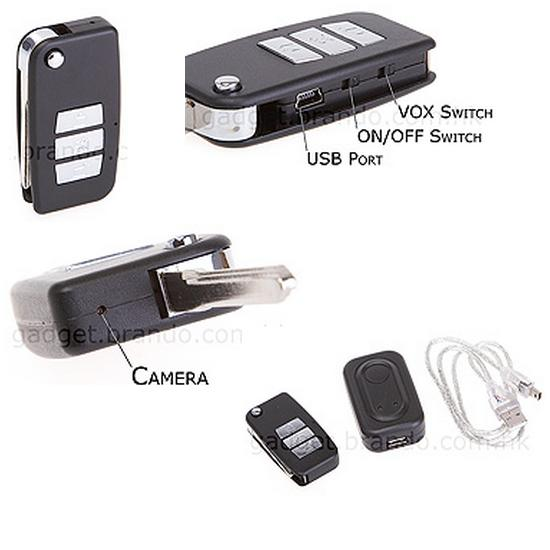 fake-car-key-security-spy-camera-pictures