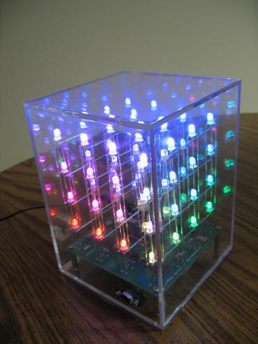 hypnocube-3d-lights-pictures
