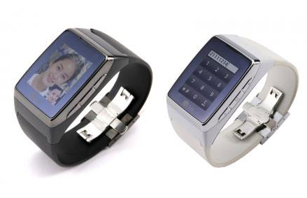 lg-gd910-wirst-watch-phone