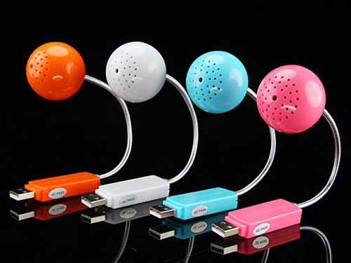 mini-ball-usb-sound-card-pictures-1