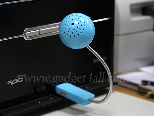 mini-ball-usb-sound-card-pictures-2