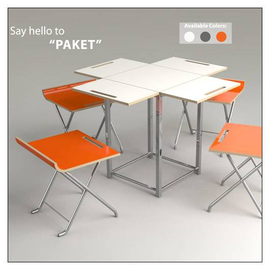 offi-paket-table-pictures-1