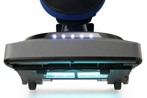 oreck-halo-uv-c-light-vacuum-pictures-2