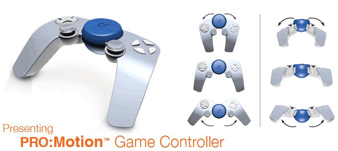 pro-motion-game-controller-pictures-1